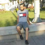ahmdb937's profile photo