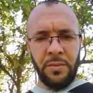 krarib's profile photo