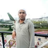 wafabaloch's profile photo