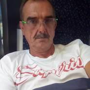 gerhards1's profile photo