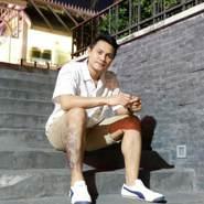 bells769's profile photo