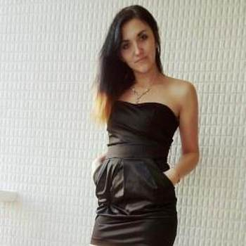 marta_marta_25_Poltavska Oblast_Single_Female
