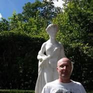 berra83's profile photo