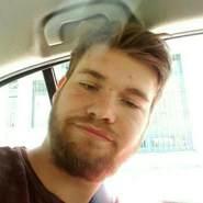 adrianr295's profile photo