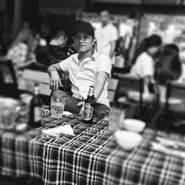nguyen_an980's profile photo