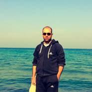mafiato77's profile photo