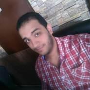 doctoramr9's profile photo