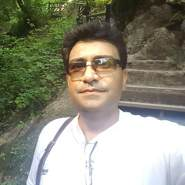 mostafas634's profile photo