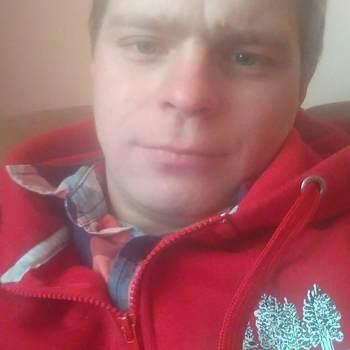 adrianb307_Mazowieckie_Single_Male