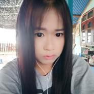 user_tln799's profile photo