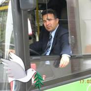 fahlim's profile photo