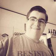 tiago_costa_santos's profile photo