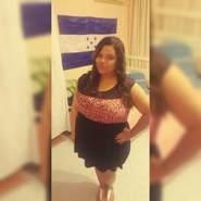 alejandraa41's profile photo