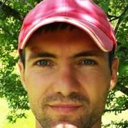 iugagrigore's profile photo