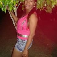 josefinab11's profile photo
