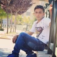 muhammetm125's profile photo