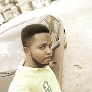 esumichael991's profile photo