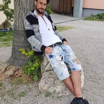 suleimanh6_Bayern_Single_Male