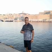 mohamedm4182's profile photo