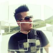 user_ac8610's profile photo