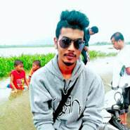 Adeelan19789's profile photo