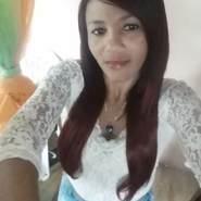 lai367's profile photo
