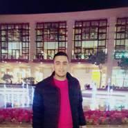 user_sdl78031's profile photo