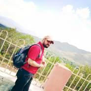 jalalahmad7's profile photo