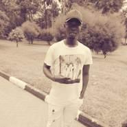 berryj13's profile photo
