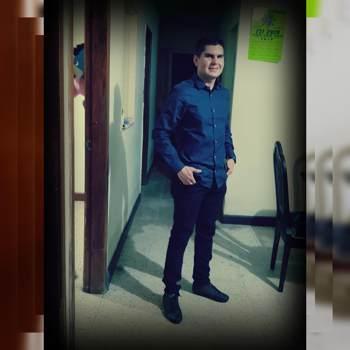 jonathans544_Santander_أعزب_الذكر