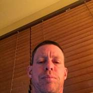 jpinitnow7's profile photo