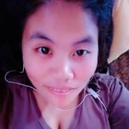 user_sic9082's profile photo