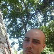 redbornw's profile photo