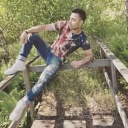 mutazh5's profile photo