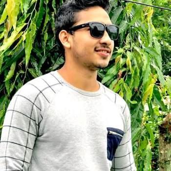 Anurag301_Bagmati_Single_Male