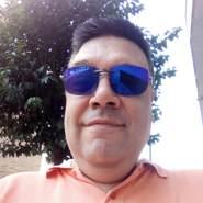 leodisalvo's profile photo