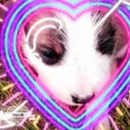 lilik052's profile photo