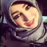 taleen43's profile photo