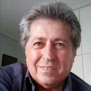 Apostoloss's profile photo