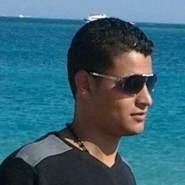 ashrafelhelaly's profile photo