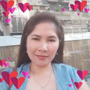 maryjaneb1's profile photo