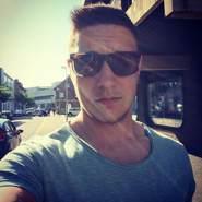 kleingeil's profile photo