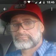 franklinc72's profile photo