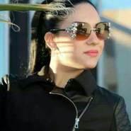 fatim162's profile photo