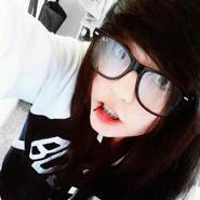 vanessaworsnop1's profile photo