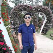 tranh3989's profile photo