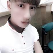 zhang_doris's profile photo
