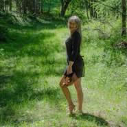 caterina61's profile photo
