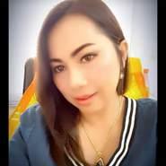 tannt369's profile photo