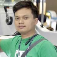 dwyb973's profile photo